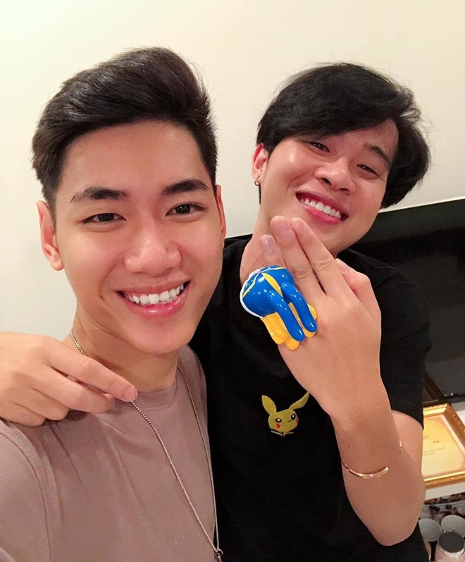 Jack quen loi khi hat live 'Song gio' trong luc say hinh anh 1