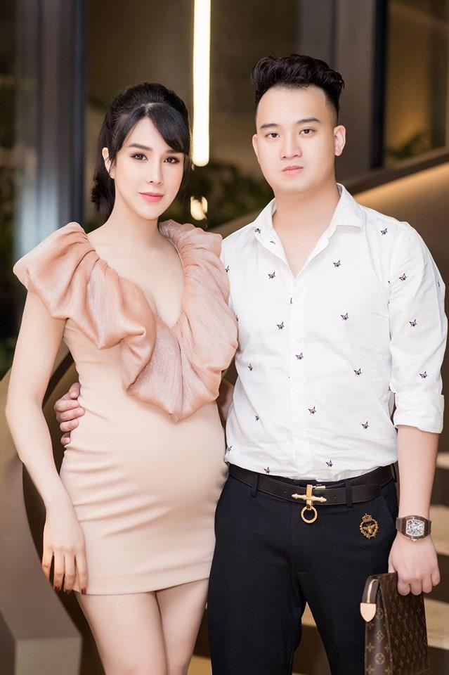 Nguoi dep Viet hanh phuc vien man anh 5