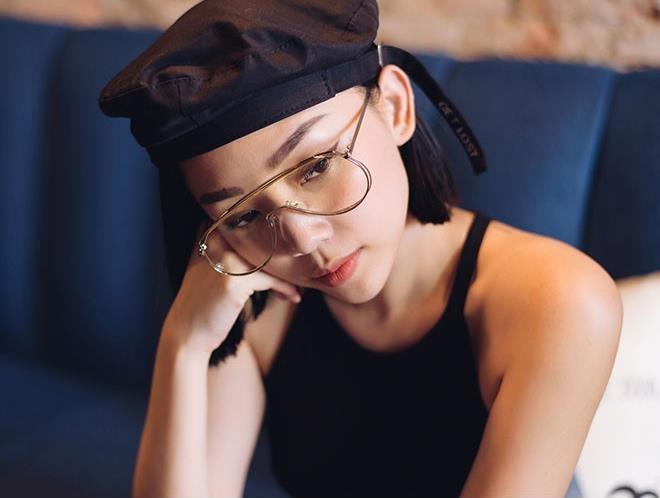 Chang duong yeu kin cua Toc Tien va Hoang Touliver hinh anh 11