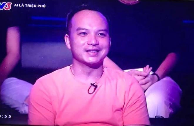 Khanh Linh Ai la trieu phu anh 2