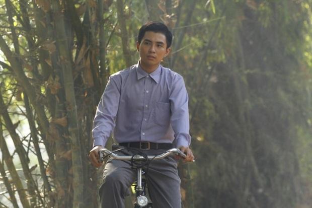 Will co du suc dong Ly Cuong - con trai Ba Kien? hinh anh 3