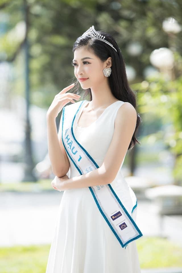 A hau Kieu Loan thi Miss Grand International anh 5