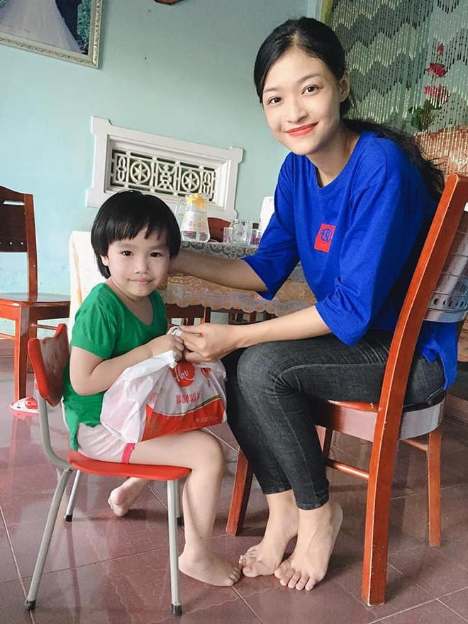 A hau Kieu Loan thi Miss Grand International anh 4