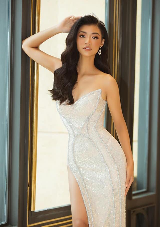 A hau Kieu Loan thi Miss Grand International anh 6