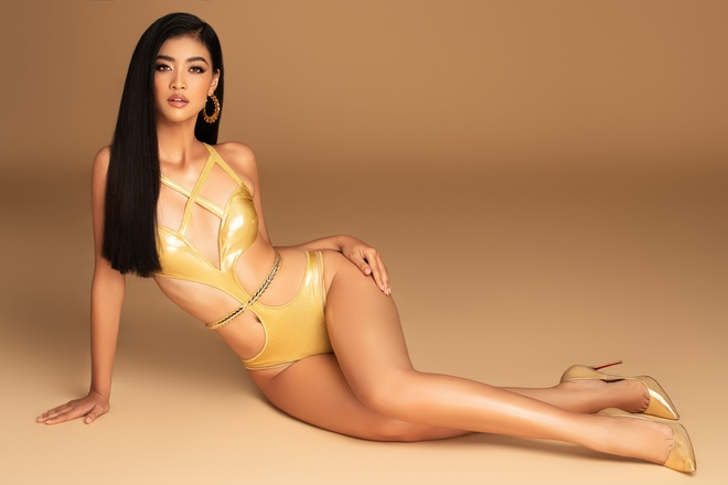 A hau Kieu Loan thi Miss Grand International anh 9