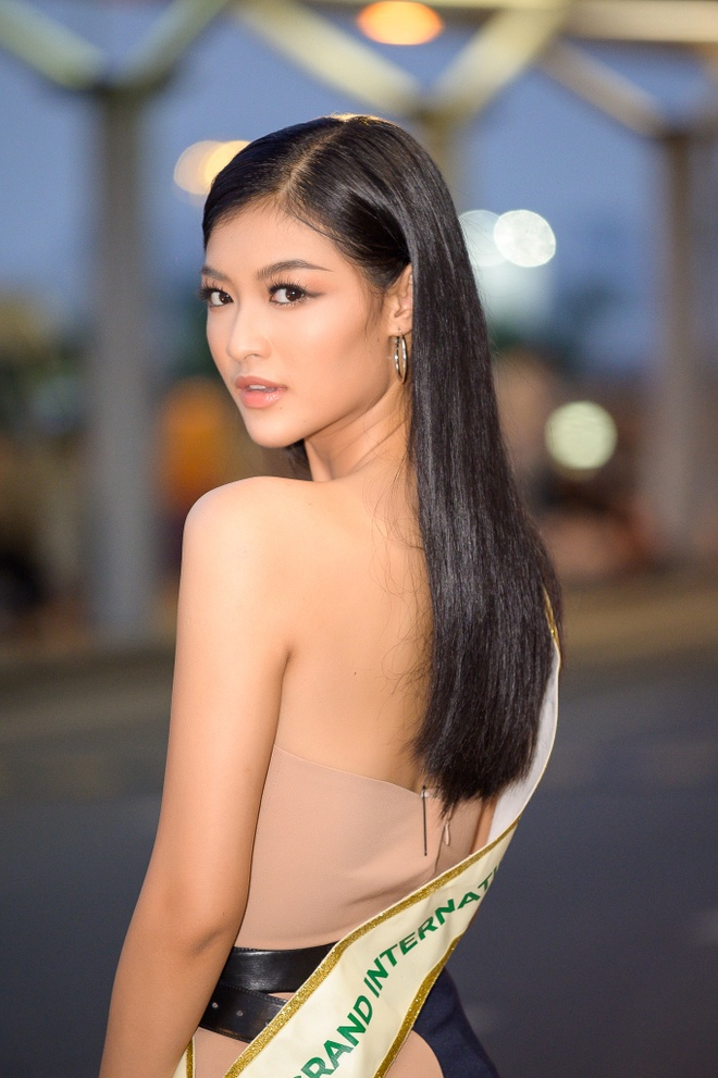 A hau Kieu Loan thi Miss Grand International anh 12