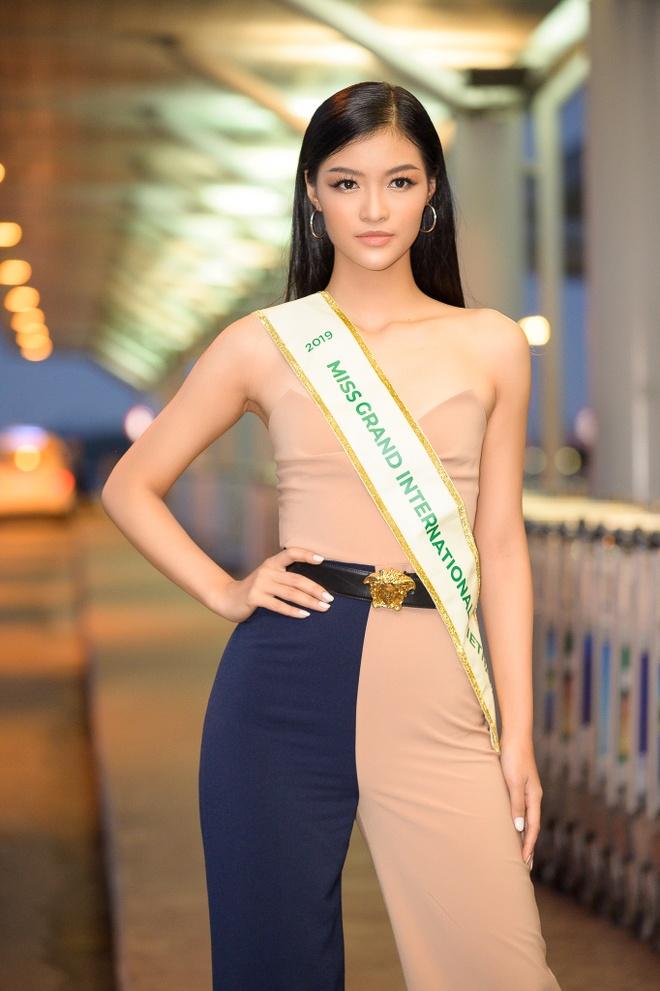 A hau Kieu Loan thi Miss Grand International anh 13
