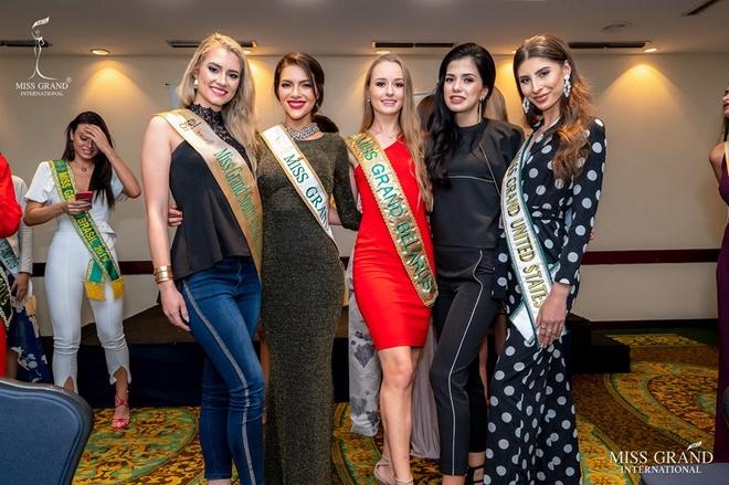 A hau Kieu Loan Miss Grand International anh 6