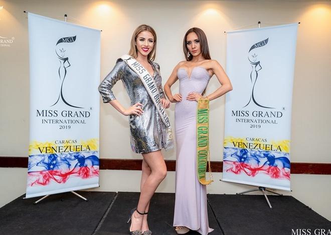 A hau Kieu Loan Miss Grand International anh 7