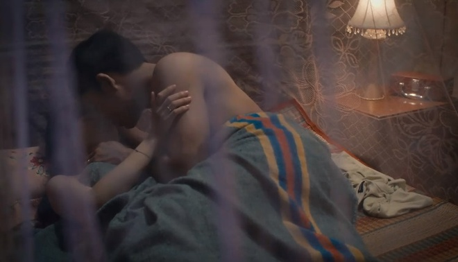 Phim Viet canh nong Tieng set trong mua anh 3
