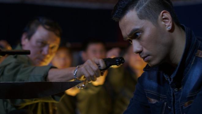 Phim Viet canh nong Tieng set trong mua anh 9
