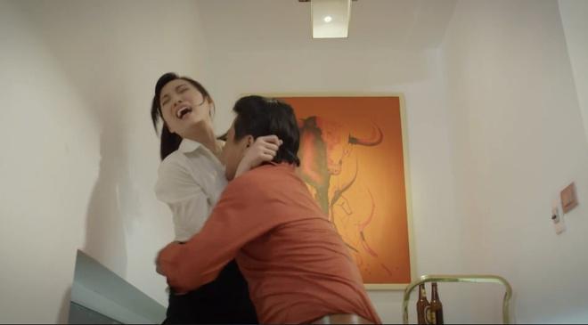 Phim Viet canh nong Tieng set trong mua anh 5