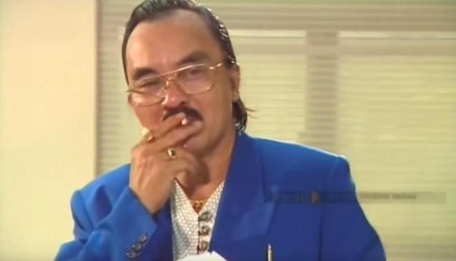 Nhung bo phim duoc chuyen the tu cac dai an co that hinh anh 6