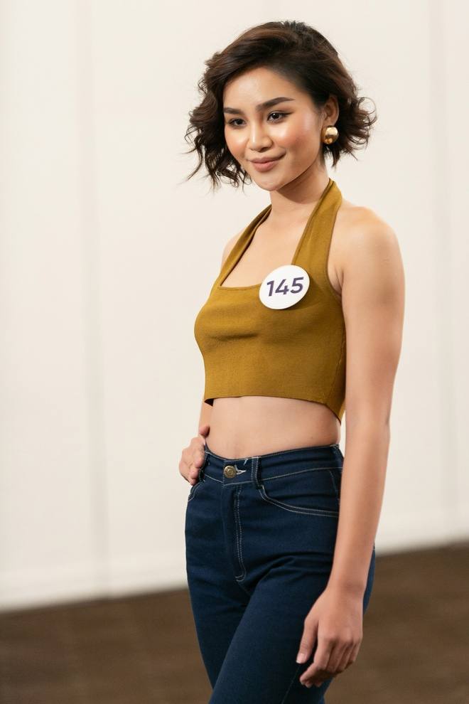 Hoa hau Hoan vu Viet Nam 2019 cong bo top 45 hinh anh 5