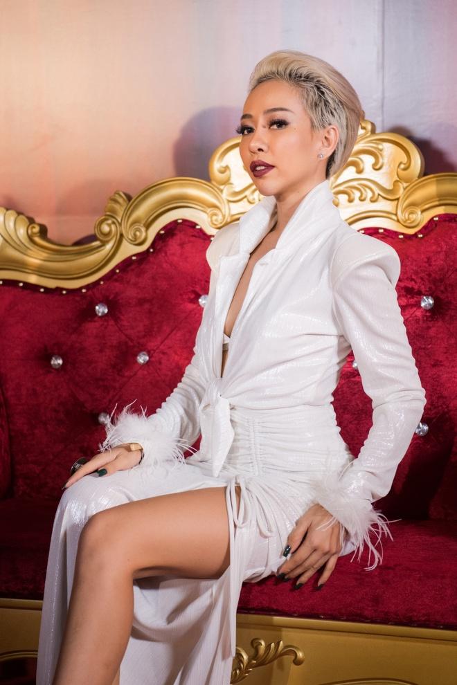 Tang Thanh Ha gay anh 8