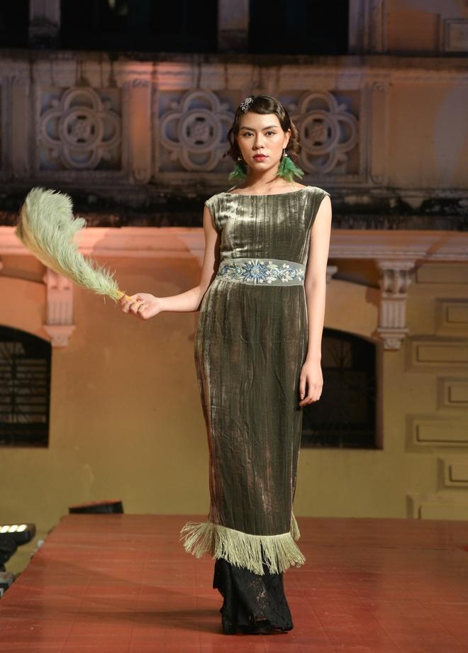 Tang Thanh Ha sut can do benh da day hinh anh 13