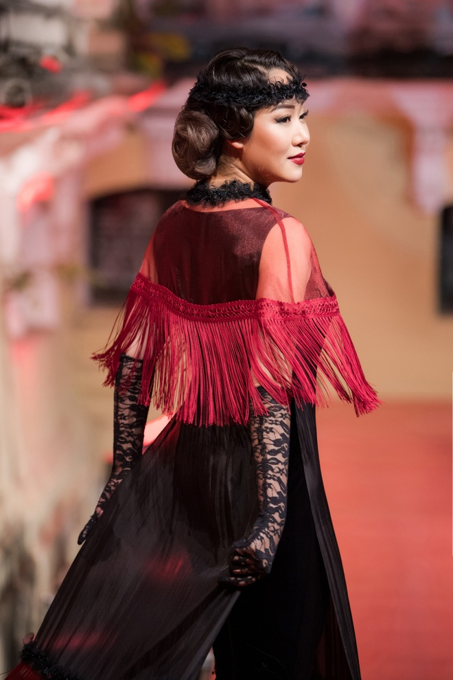 Tang Thanh Ha sut can do benh da day hinh anh 10