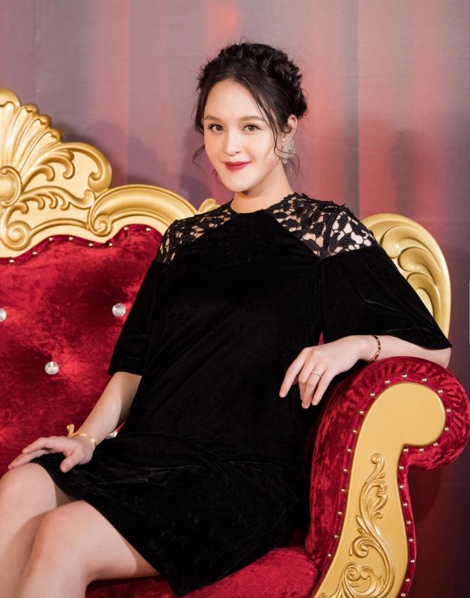 Tang Thanh Ha gay anh 5