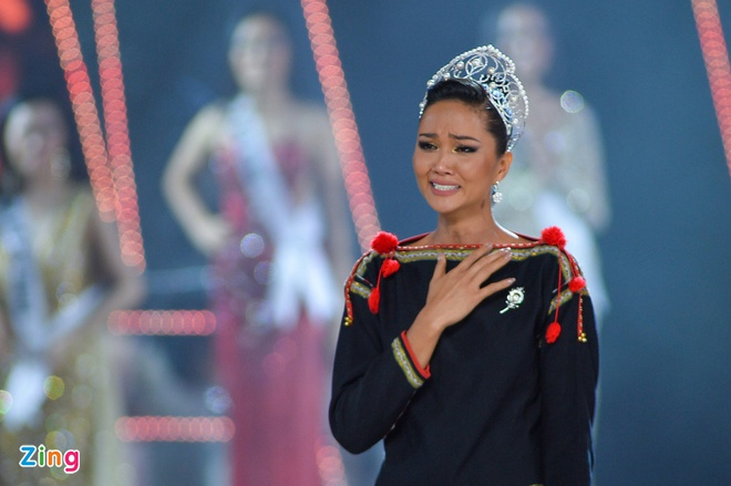 Hoa hau Hoan vu Viet Nam 2019 chung ket anh 40