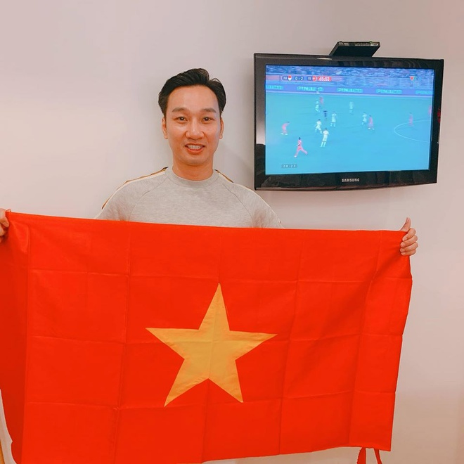 SEA Games 30 anh 12