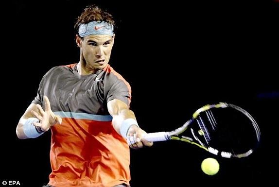 Nadal bat khoc khi thua Wawrinka o chung ket Australia Open hinh anh 7