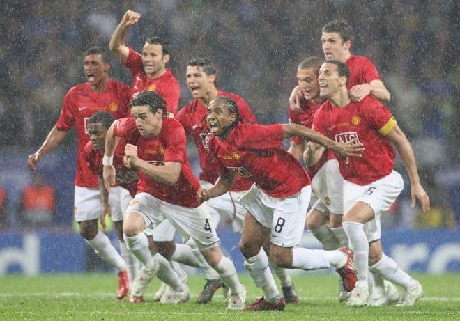 Tron 6 nam Ronaldo 'chet di song lai' o Champions League hinh anh 7