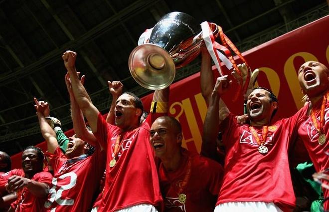 Tron 6 nam Ronaldo 'chet di song lai' o Champions League hinh anh 8