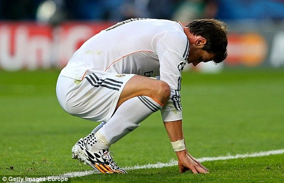 Real Madrid lan thu 10 vo dich Champions League hinh anh 58