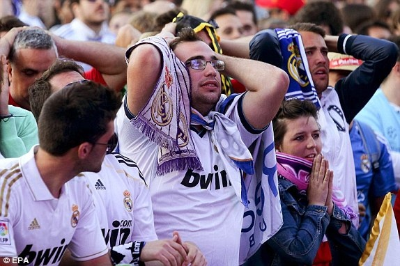 Real Madrid lan thu 10 vo dich Champions League hinh anh 60