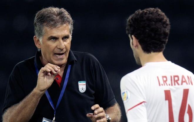 Bang F World Cup 2014: Argentina va phan con lai hinh anh 2