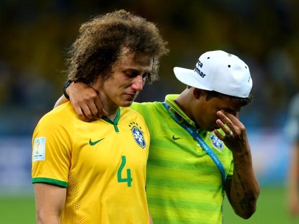 Brazil vo mong vang voi tran thua tham hoa truoc Duc hinh anh