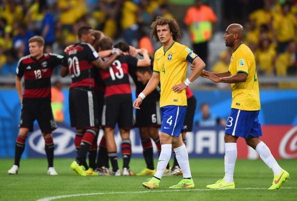 Hay tra lai Brazil nguyen ban cho nguoi ham mo hinh anh