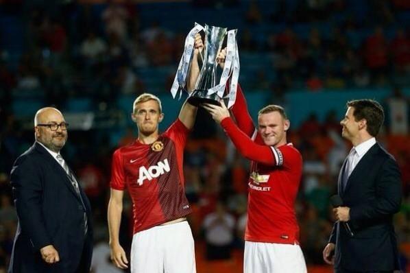 HLV Van Gaal: 'Rooney la cau thu xuat sac nhat giai dau' hinh anh