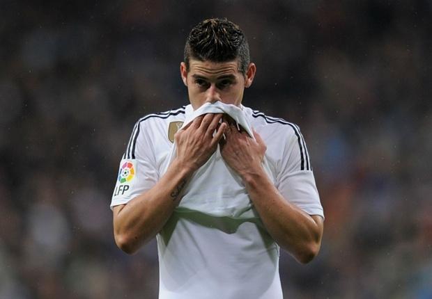 Real Madrid ton that nghiem trong sau tran thang Sevilla hinh anh 1 a