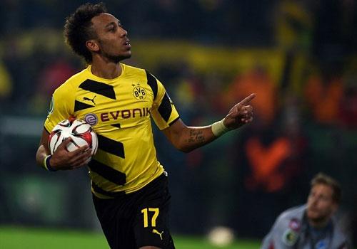 Dortmund vao ban ket cup quoc gia Duc sau 120 phut kich tinh hinh anh