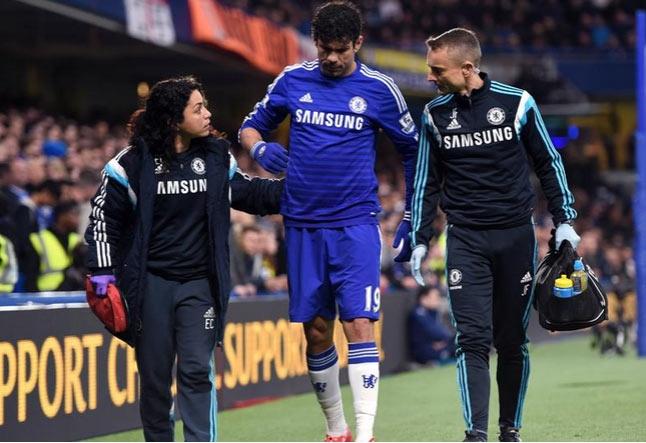Diem tin: HLV Van Gaal: 'Chelsea se hai long khi hoa M.U' hinh anh 3