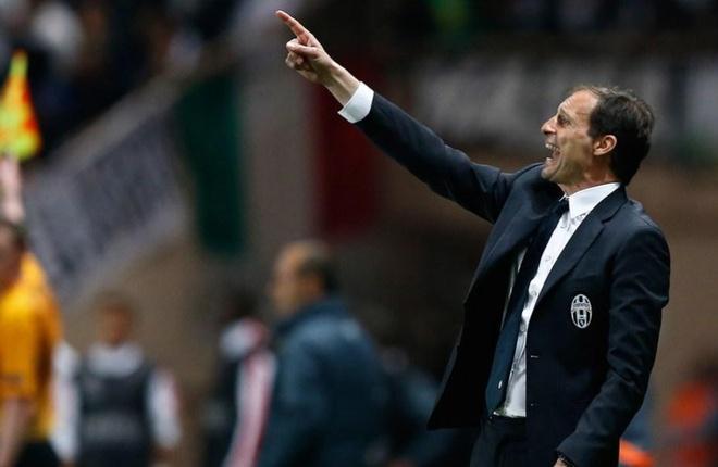 Ban ket Champions League: Barca dung Bayern, Juve gap Real hinh anh 7