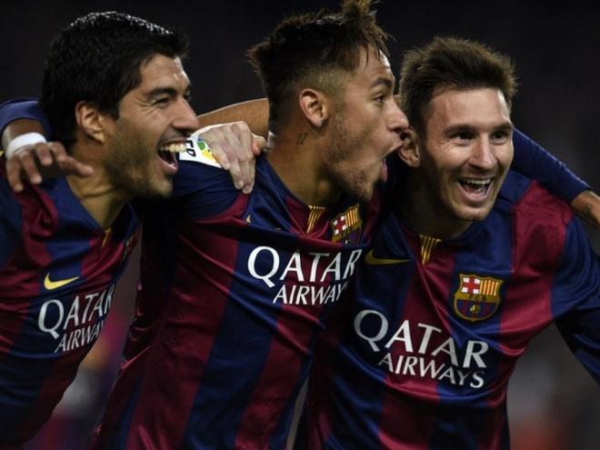 5 ly do cho Real va Barca tranh cup Champions League hinh anh 2