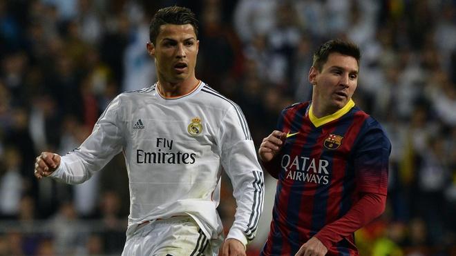 5 ly do cho Real va Barca tranh cup Champions League hinh anh 3