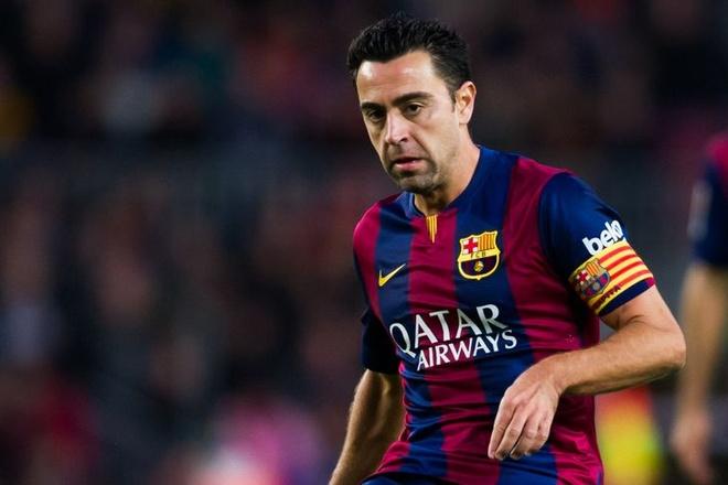 5 ly do cho Real va Barca tranh cup Champions League hinh anh 4