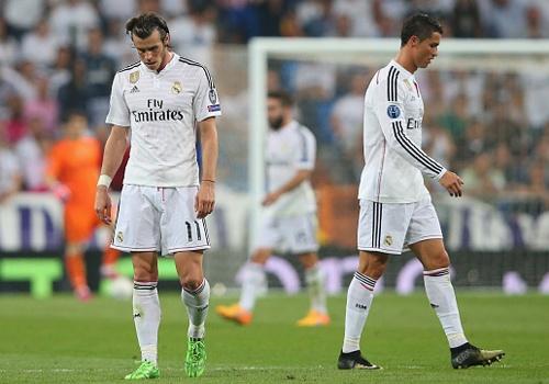 5 diem nhan o tran Juventus loai Real Madrid hinh anh