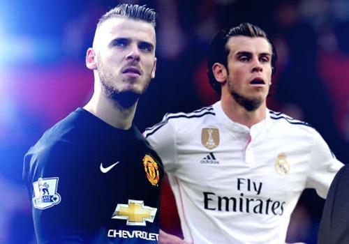 M.U khong nen bo qua co hoi so huu Gareth Bale hinh anh