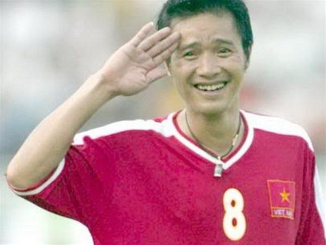 Mac Hong Quan lam goi nho Son 'cong chua' hinh anh 2