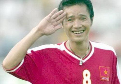 Mac Hong Quan lam goi nho Son 'cong chua' hinh anh