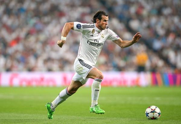 Chuyen nhuong 4/6: M.U tung khao khat chieu mo Gareth Bale hinh anh
