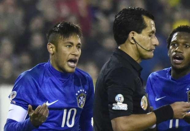 Neymar phu nhan si nhuc trong tai hinh anh 1