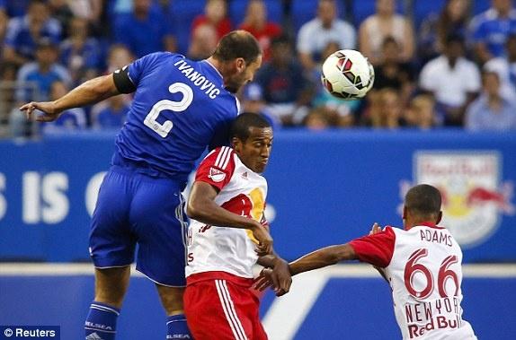 New York Red Bulls 4-2 Chelsea: Mua ban thang hinh anh 10