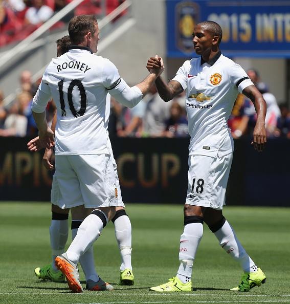 Rooney ghi ban, M.U danh bai Barcelona 3-1 hinh anh 4