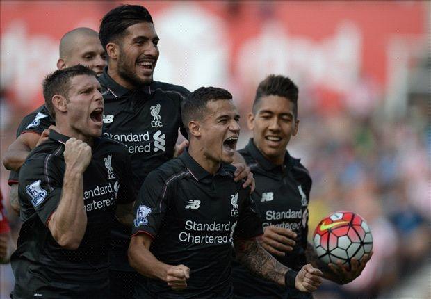 Liverpool thang nhung chua dep hinh anh