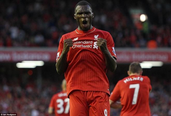 Tan binh giup Liverpool lot top 3 sau chien thang 1-0 hinh anh